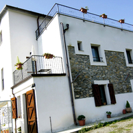 LO SPIGO BED & BREAKFAST